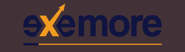 exemore.com