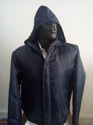 جاكت وتر بروف -Water proof jacket