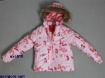 Picture of Butterfly Girl Jacket