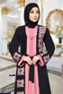 Picture of Abaya rob