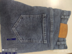 Picture of men's trouser