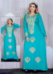 Picture of Women's Abaya