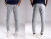 Picture of Men's Pants