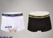 Picture of underwear