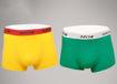 Picture of underwear