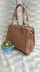 Picture of Handbag