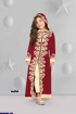 Picture of Abaya for children