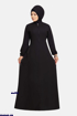 Picture of Abaya