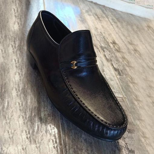 صورة حذاء