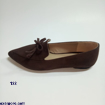Picture of Flat Shoes