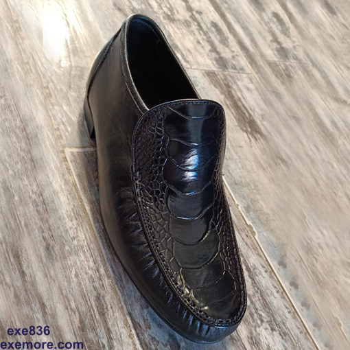Picture of Shoes