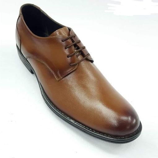 صورة حذاء رجالي
