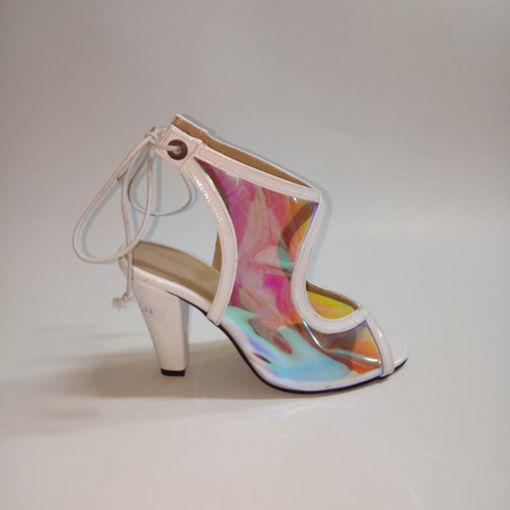 صورة حذاء صيفي