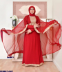 Picture of Abaya Soiree