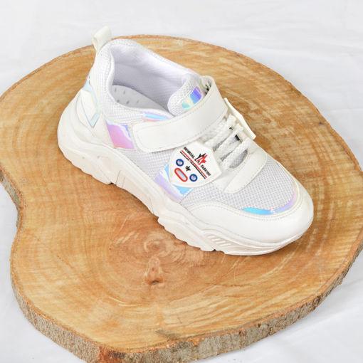 صورة حذاء حريمي