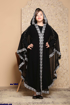 Picture of Abaya 2 pieces for children