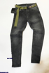 Picture of Trouser jeans