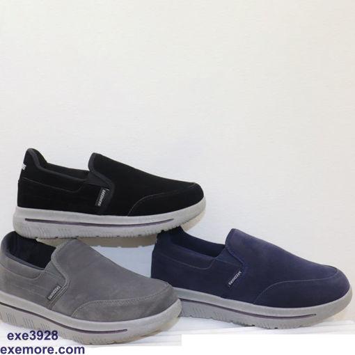 صورة حذاء ولادي