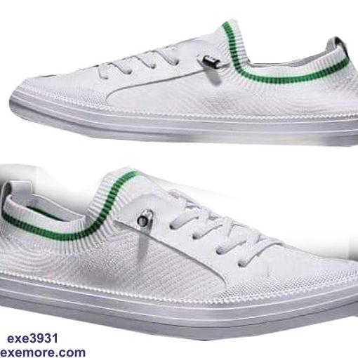 صورة حذاء رياضي مريح