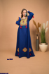 Picture of chic abaya