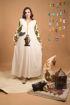 Picture of Ramadan abaya
