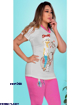 Picture of Pajamas women cotton