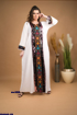 Picture of high quality abaya