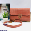 Picture of bag Crossover Woman