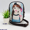 Picture of Bag Telephone