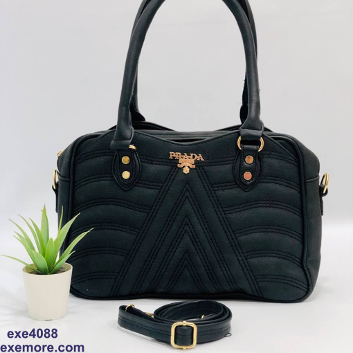 Picture of Bag Woman