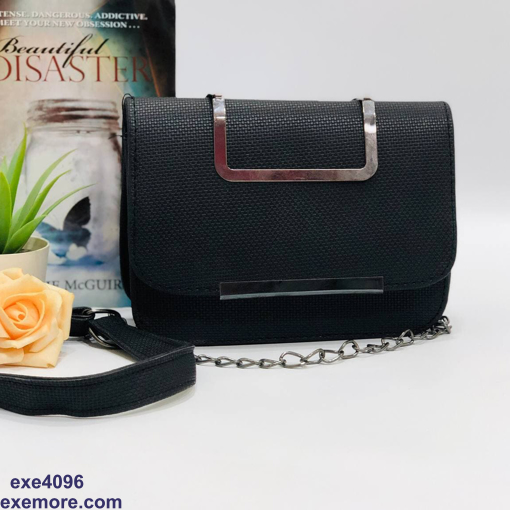 Picture of colors bag