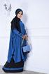 Wholesale  abaya