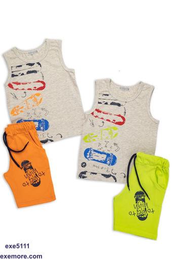 Wholesale  colors pajama