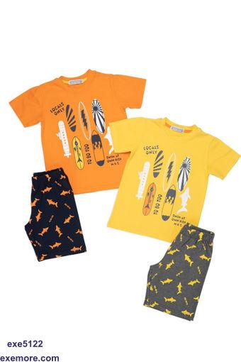 Wholesale  kids pajama