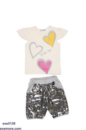 Wholesale  pajama for cute babies