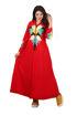 Wholesale  chic abaya