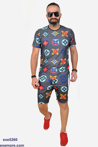 Wholesale  Pajama