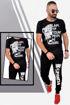 Wholesale  Pajama Men cotton