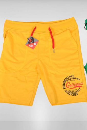 Wholesale  Shorts Mens