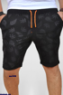 Wholesale  Shorts Lycra