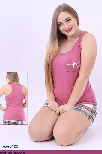 Wholesale  cotton pajama