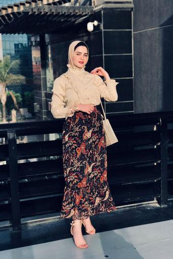 Wholesale  skirt