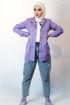 Wholesale  gabardine jacket