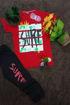 Wholesale  kid's pajama