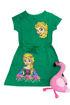 Wholesale  kid's dress