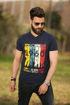 Wholesale  t-shirt for men