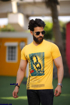 Wholesale  elegant men's t-shirt