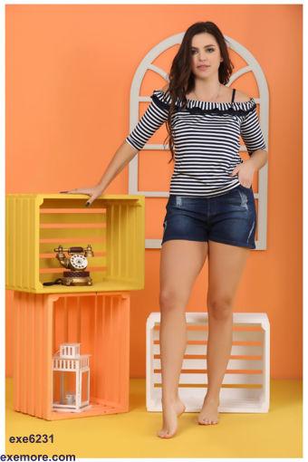 Wholesale  girly set