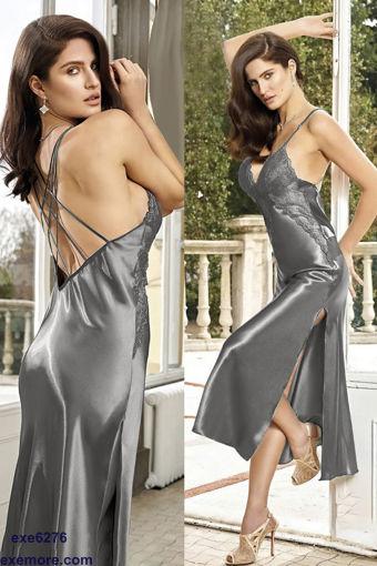 Wholesale  girly lingerie