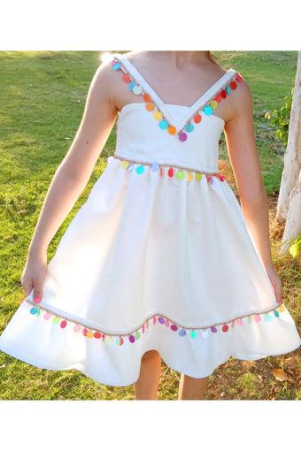 Wholesale  dress